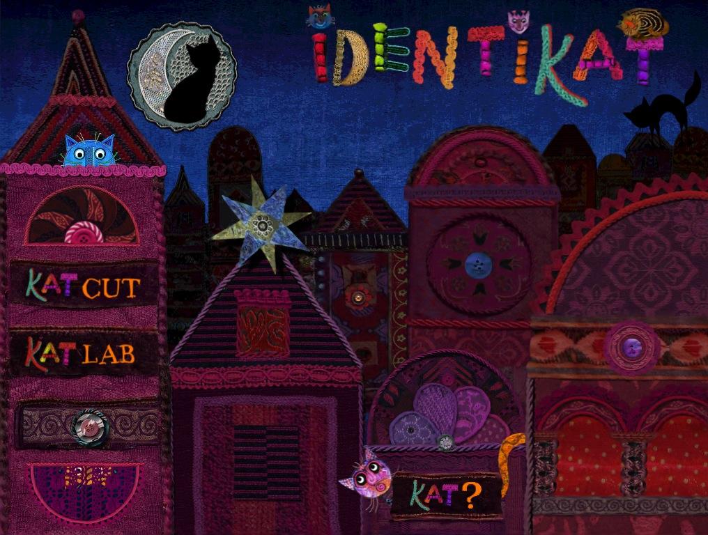 blog sulle pubblicazioni di editoria digitale illustrata interattiva per bambini
