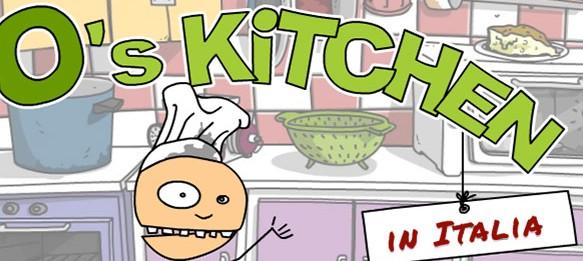 recensione app interattiva per giocare a cucinare