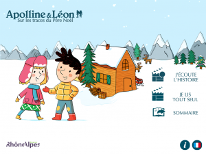 marion piffaretti illustratrice, sito di editoria digitale per ragazzi