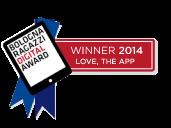 bologna digital winner, app, blog un mondo di app per il bambino