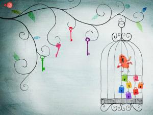 app gioco per nativi digitali, blog recensire i libri per bambini