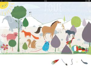 aiutare gli animali che hanno perso la loro coda, recensioni di app e ebook, libri per bambini