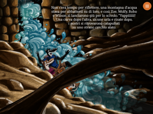 book app interattiva bambini recensioni app gioco e storie