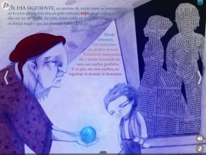 app e storie digitali interattive per bambini e ragazzi, libri per l'infanzia