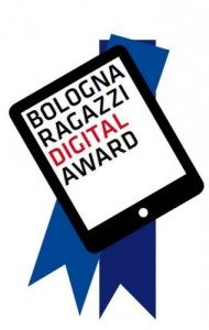bologna ragazzi digital award il vincitore my very hungry caterpillar app vincitrice