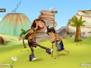 app per bambini indizi e interattività